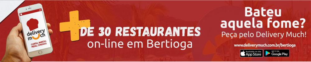 Banner Gastronomia Bertioga