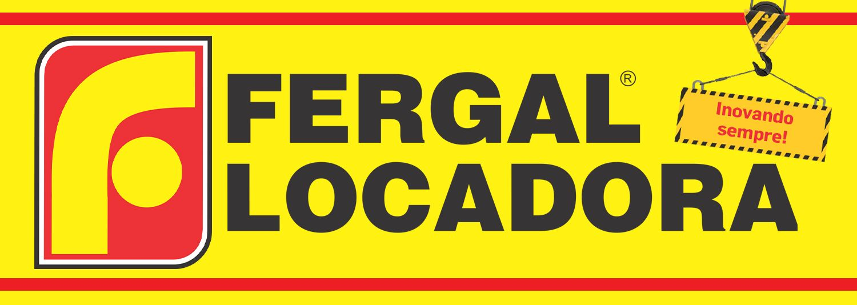 Fergal Locadora