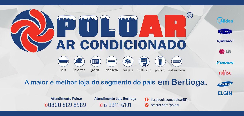 Polo Ar