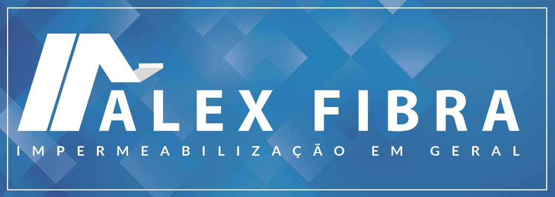 Alex Fibras
