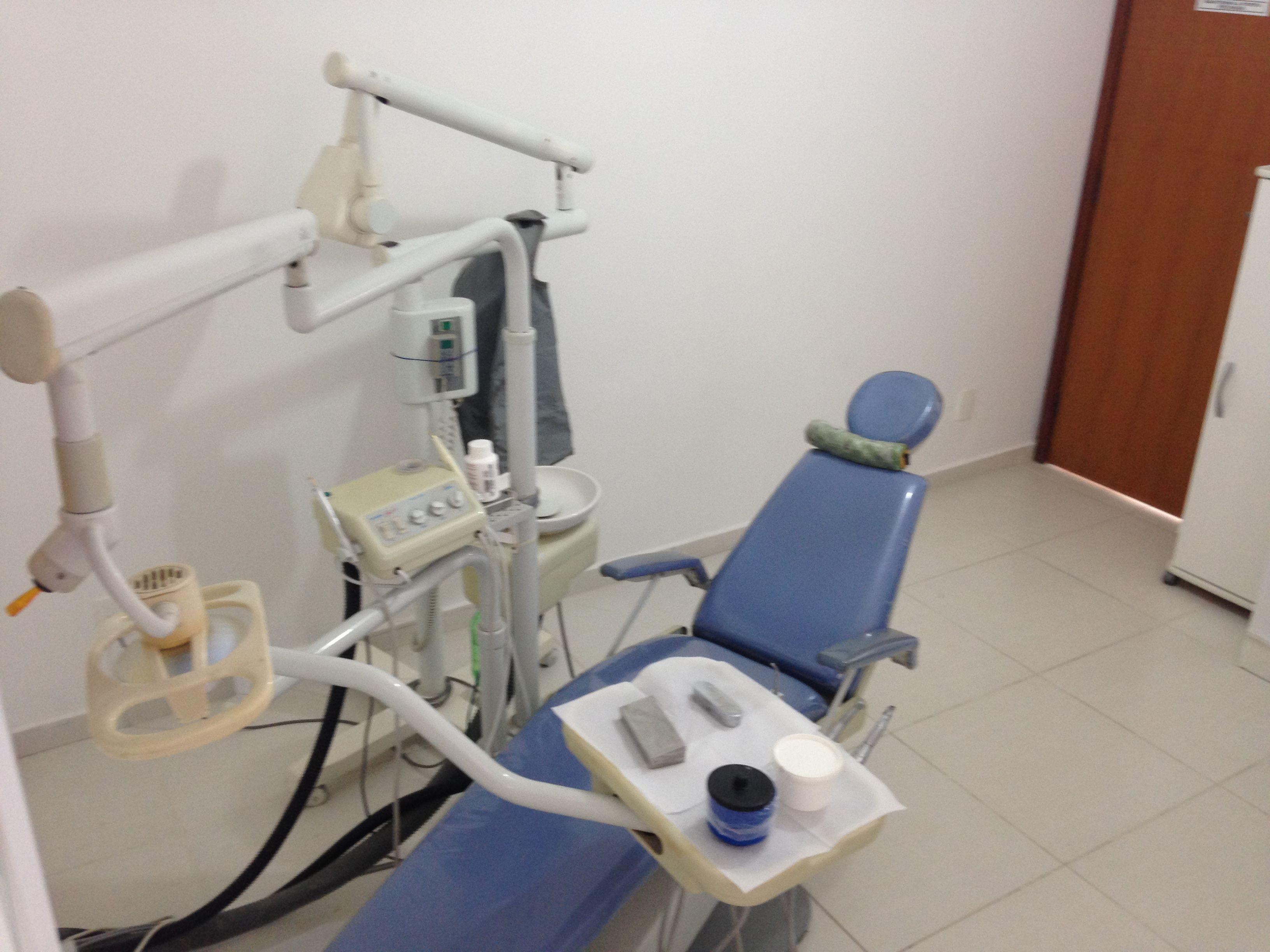foto Dr Luiz Leopoldo B. de Souza
