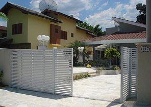 foto ADVM Vidros - Box