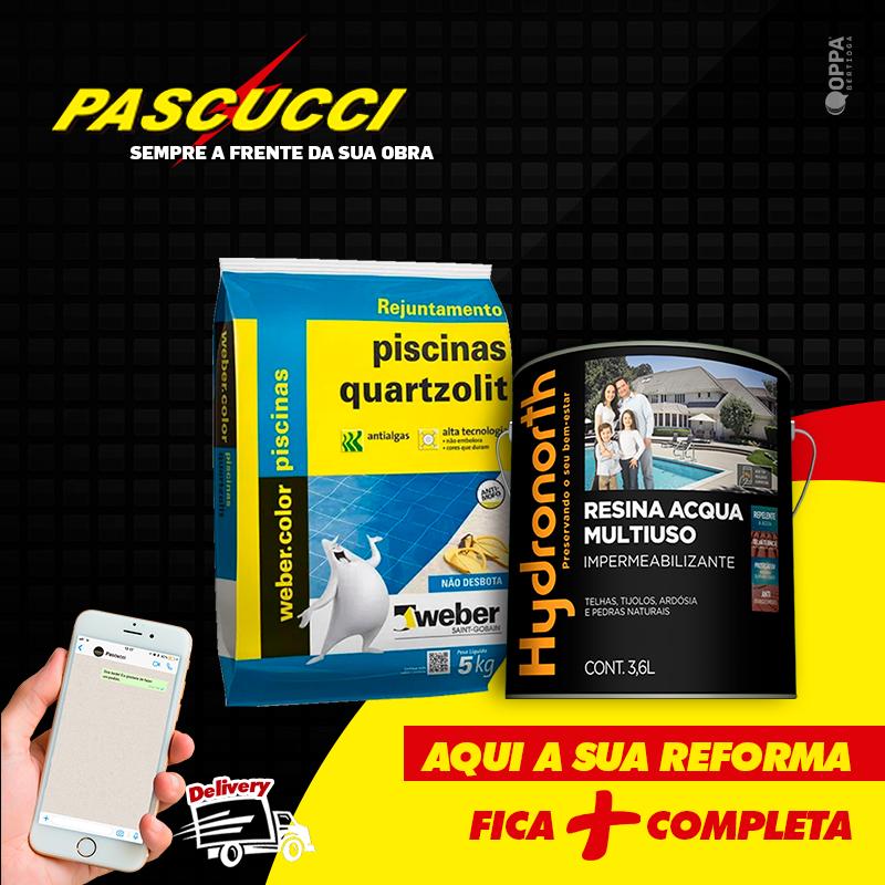 foto Pascucci