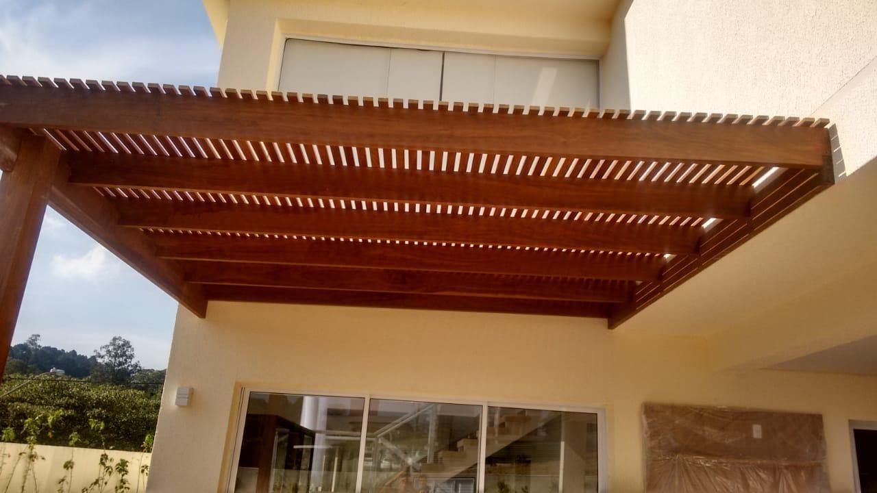 foto 3G Madeireira