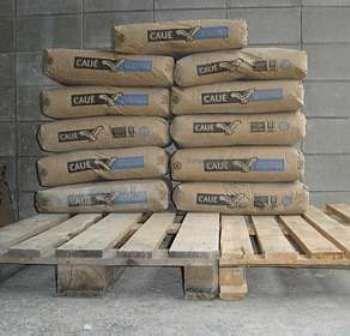foto Lucasa - Materiais de Construção e Madeireira