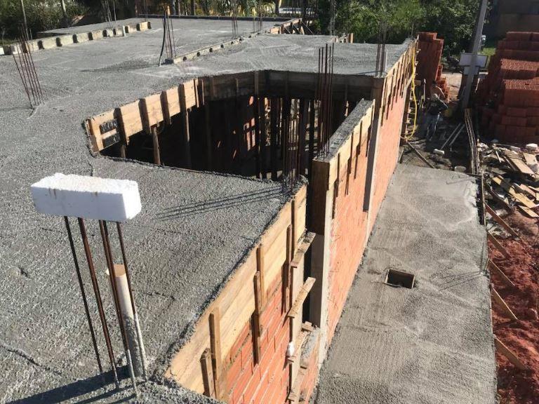 foto Torres Construtora
