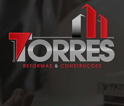 Torres Construtora em Bertioga