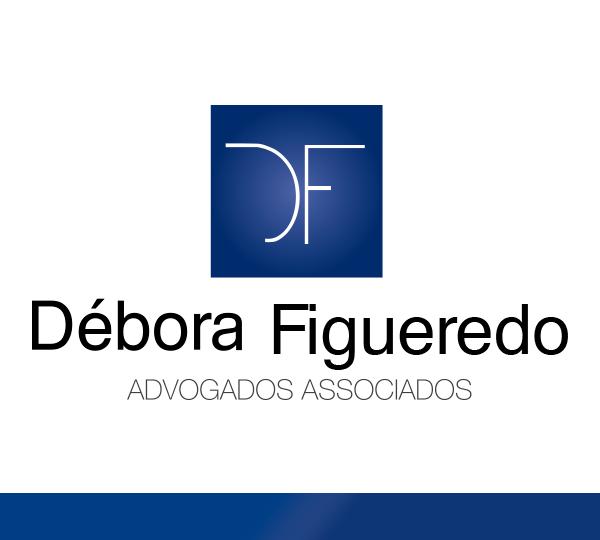 Dra. Débora Figueredo em Bertioga
