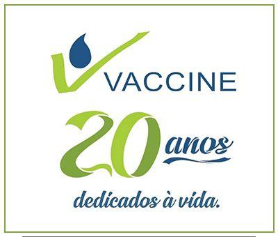 Clinica Vaccine em Bertioga
