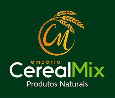 CerealMix em Bertioga