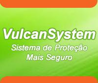 Vulcansystem Cercas para Piscinas em Bertioga