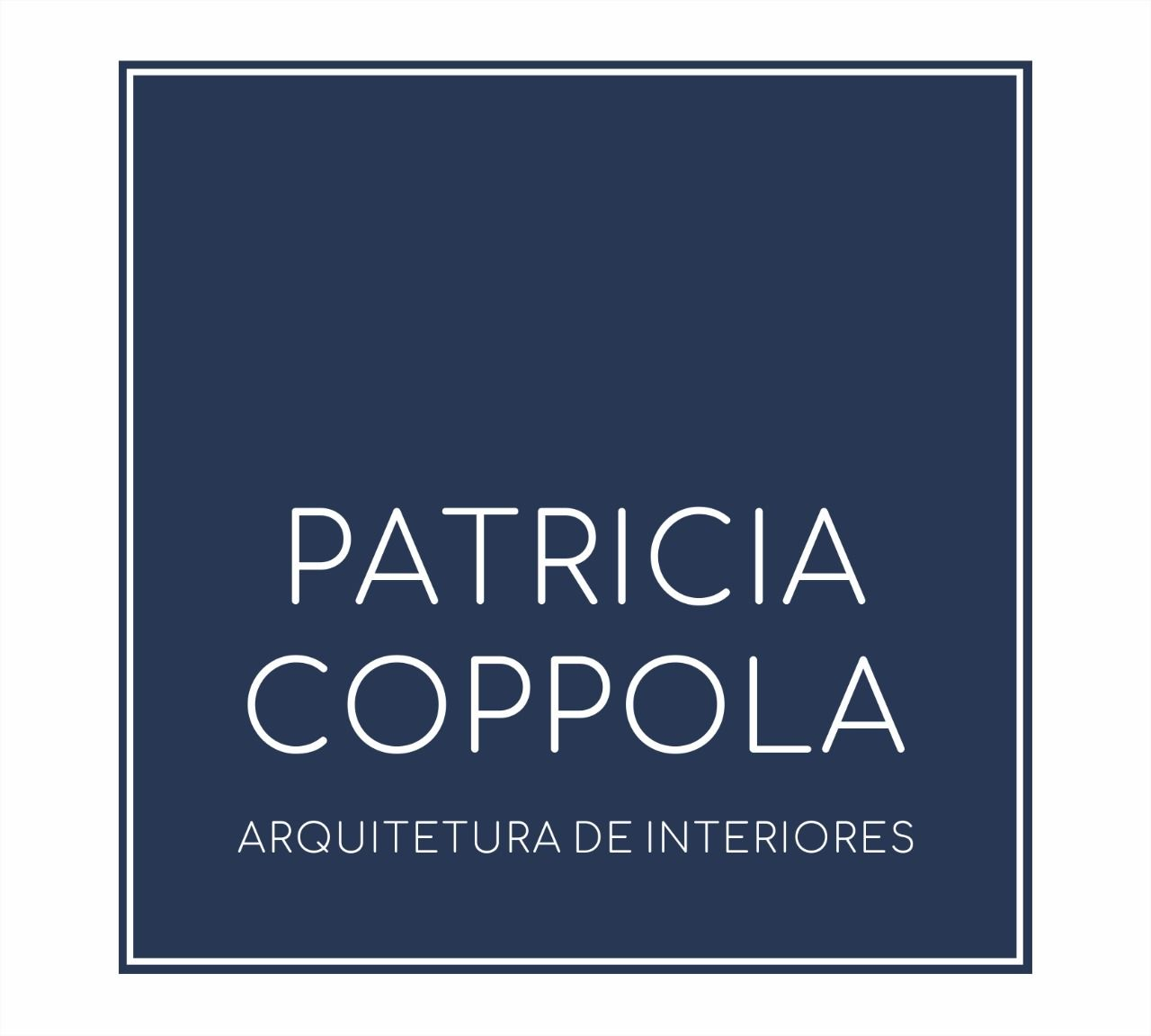 Patricia Coppola - Arquitetura Interiores em Bertioga