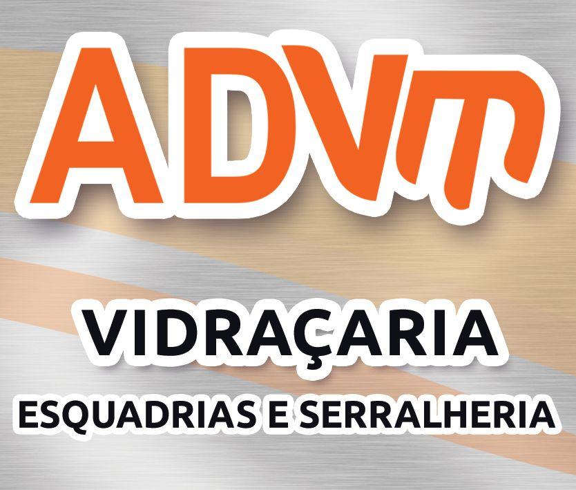 ADVM Vidros - Box em Bertioga