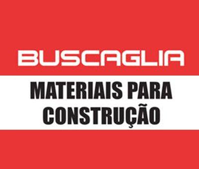 Buscaglia Materiais para Construção em Bertioga