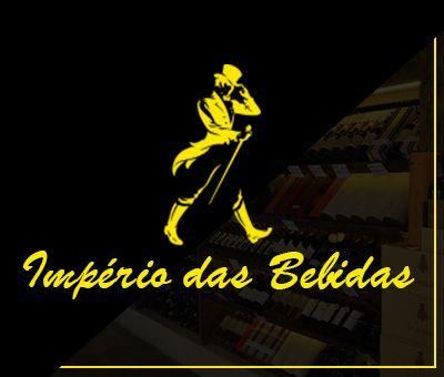 Império das Bebidas em Bertioga