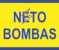 Neto Bombas em Bertioga