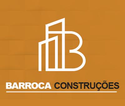 Barroca Construções em Bertioga
