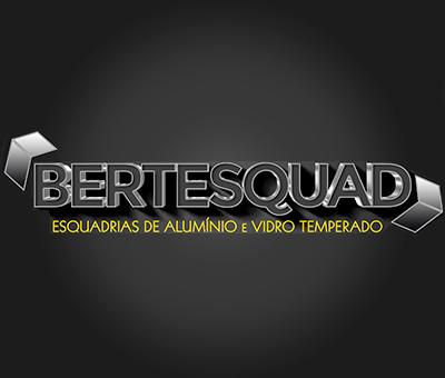 Bertesquad Esquadrias e Vidros em Bertioga