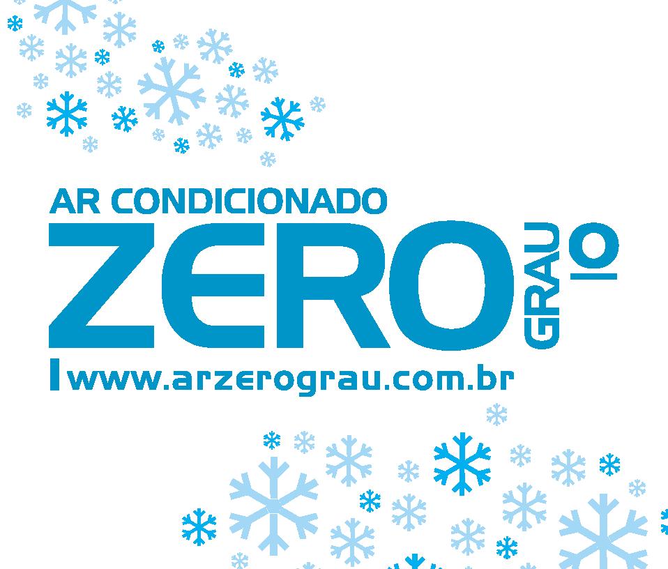 Ar Zero Grau Ar Condicionado em Bertioga