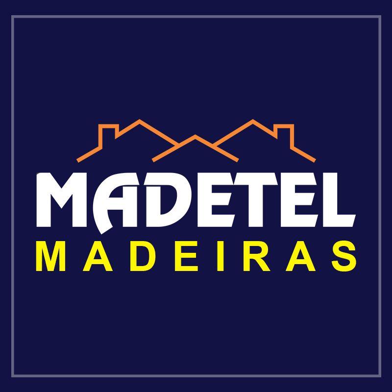 Madetel em Bertioga