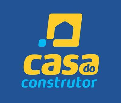 Casa do Construtor em Bertioga