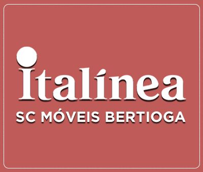 Italínea SC Móveis em Bertioga