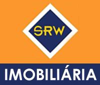 SRW Imobiliária em Bertioga
