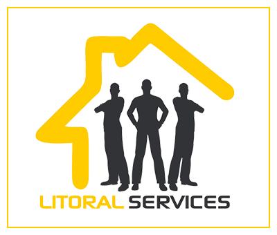 Litoral Services em Bertioga