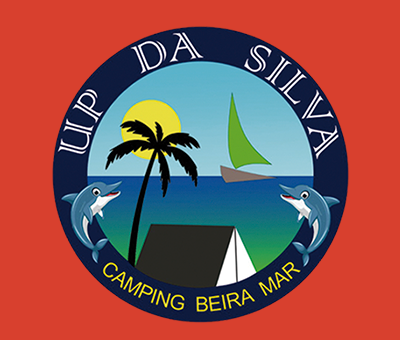 Camping Beira Mar em Bertioga