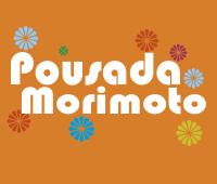 Pousada Morimoto em Bertioga