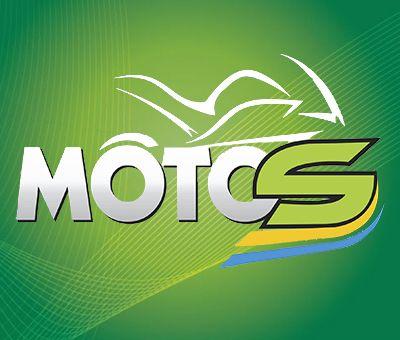 Motos S Peças e Mecânica em Bertioga