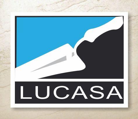 Lucasa - Materiais de Construção e Madeireira em Bertioga