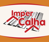 ImperCalha em Bertioga