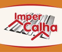 logo ImperCalha