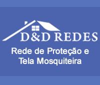 D&D Redes de Proteção em Bertioga