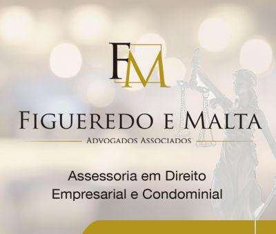 Figueredo e Malta Advogados Associados em Bertioga