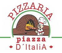 Pizzaria D´Itália em Bertioga
