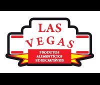 Las Vegas Mercearia  em Bertioga