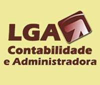 LGA Contabilidade em Bertioga