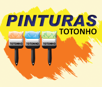 Totonho Pinturas em Bertioga