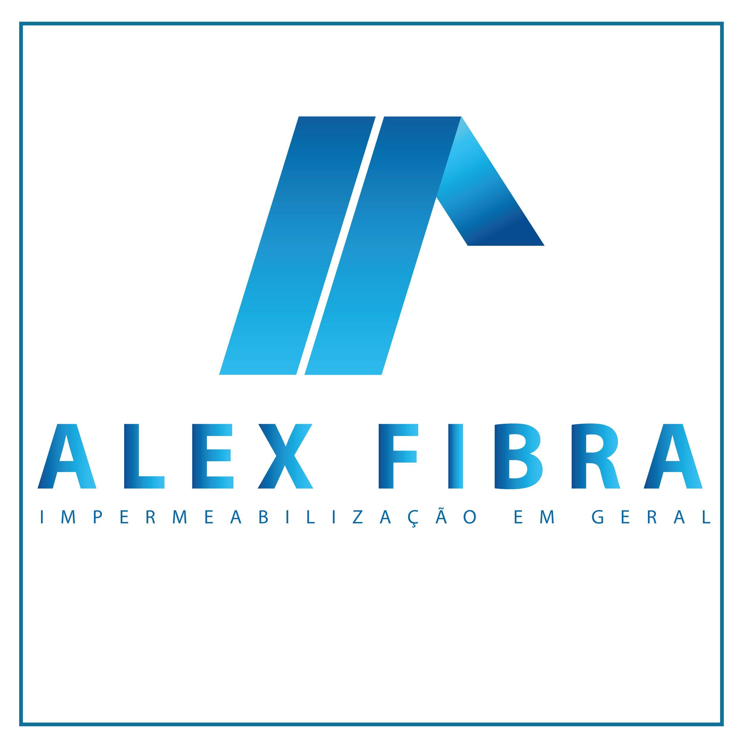 Alex Fibra em Bertioga