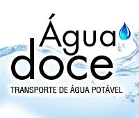 Água Doce em Bertioga