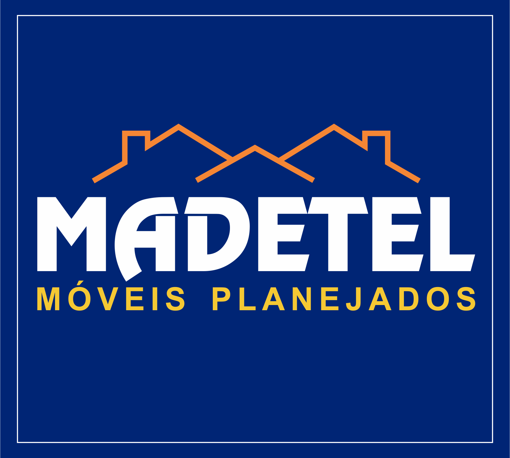 Madetel - Móveis Planejados em Bertioga