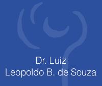 logo Dr Luiz Leopoldo B. de Souza