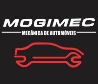 Mogimec - Mecânica de Automóveis  em Bertioga