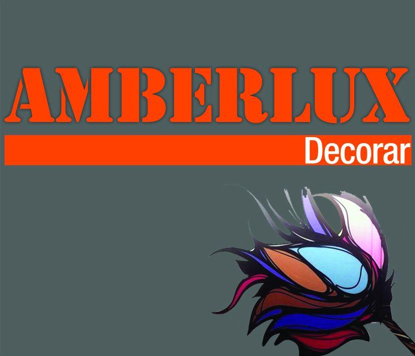 Amberlux em Bertioga