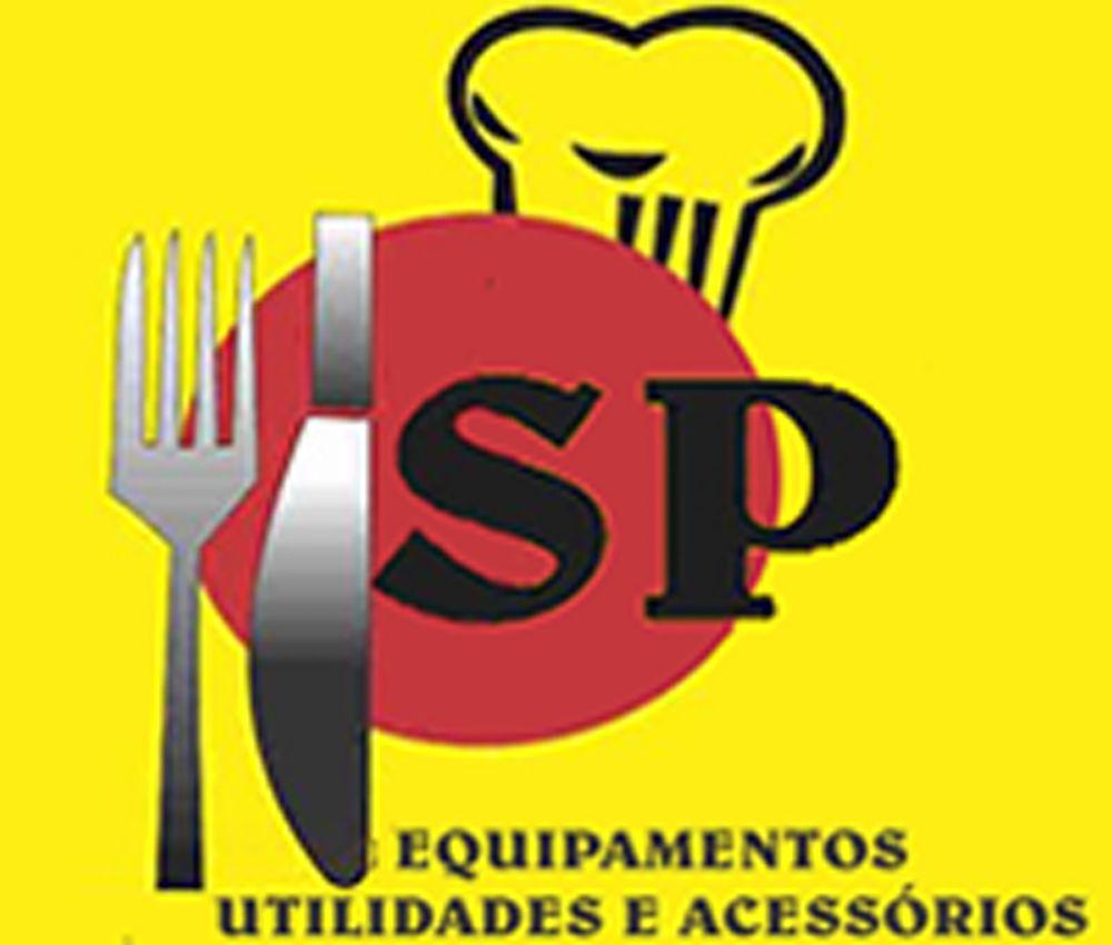 SP Equipamentos em Bertioga