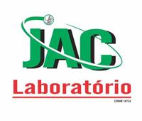 JAC Laboratório em Bertioga
