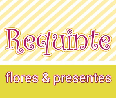 Requinte - Flores & Presentes em Bertioga