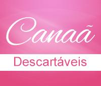Canaã Descartáveis em Bertioga